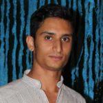 Arsalan - Dota International
