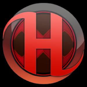 Holyhexor