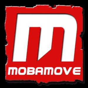 MobaMove
