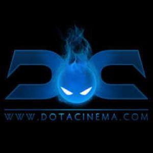 Dota Cinema Vidoes