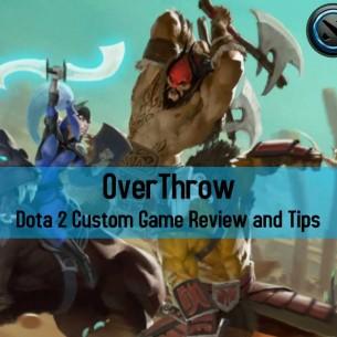 Overthorw main image