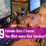 female-Dota-2-gamer
