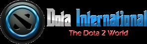 Dota International