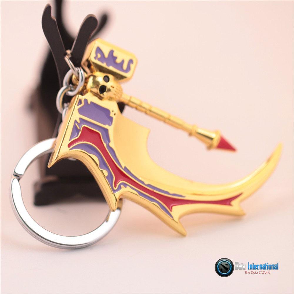 basher-blades-keychain