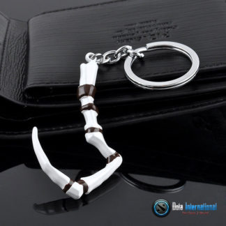 dc-hook-keychain