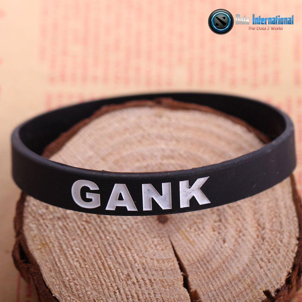 gank-band