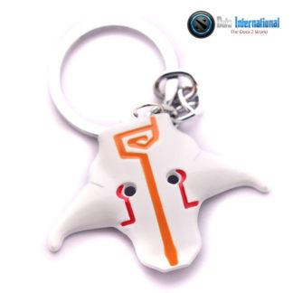 juggernaut-mask-key-chain