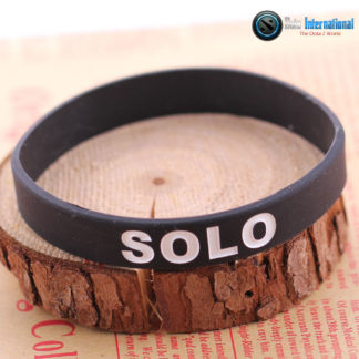 solo-band