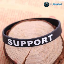 Support Dota 2 Bracelet