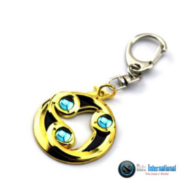Talisman of Evasion Keychain