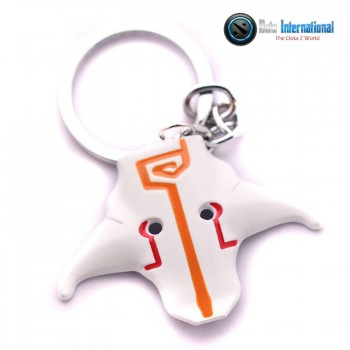 juggernaut-mask-key-chain