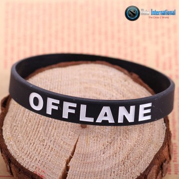 offlane-band