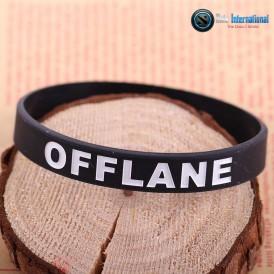 Offlane Dota 2 Wrist Band