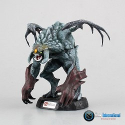 Roshan Replica Action Figure – Dota 2