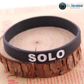 Solo Dota 2 Wrist Band