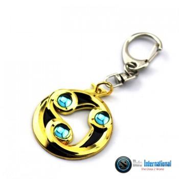 talisman-of-evasion-keychain