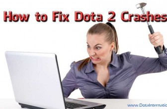 How to Fix Dota 2 Crashes